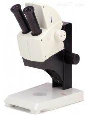 leica EZ4HD体视显微镜