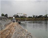 水下施工渭南市水下打捞公司_水下作业