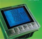 SOCOMEC DIRIS电网监控仪表