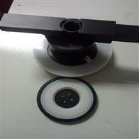 CW-上海医用防护服透气性能测试仪