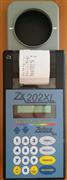 手持式辛烷值十六烷值检测仪