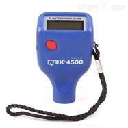 德国尼克斯 QNix4500 两用涂层测厚仪