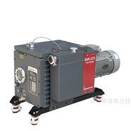 双级直联油封旋片真空泵 机械泵 前级泵