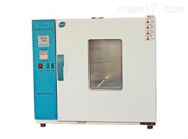 SH23971SH23971有機熱載體熱氧化安定性測定儀