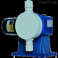 意大利SEKO計量泵MSA系列