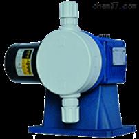 意大利SEKO计量泵MSA系列