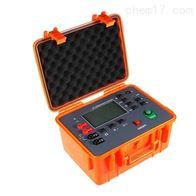 BYWO-3050数字式等电位测试仪