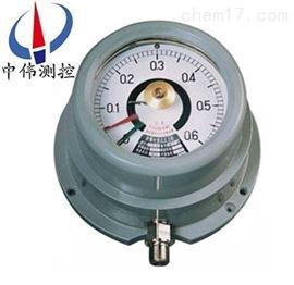 YTX-160B防爆电接点压力表