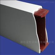 防火涂料GT-NSP-Fp2.50 钢结构防火涂料批发厂家