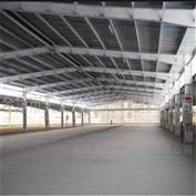 防火涂料薄型防火涂料钢结构专用大量批发