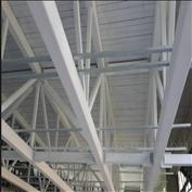防火涂料GT-NRP-Fp1.50膨胀型钢结构防火涂料