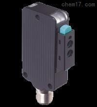 德国P+F倍加福进口光纤传感器