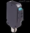 MLV41-LL-RT-2492德国P+F倍加福进口光纤传感器