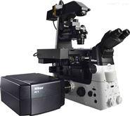 尼康 A1 HD25/A1R HD25 共聚焦显微镜