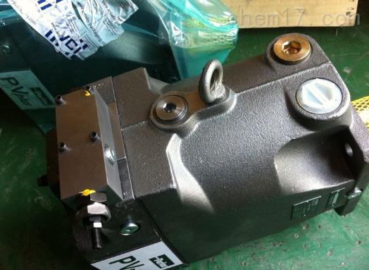 美国派克PARKER进口铸铁衬套泵