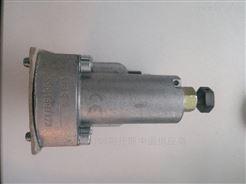 现货抢购HAWE压力继电器DG365
