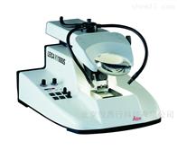 徕卡 VT1000 S 振动式切片机