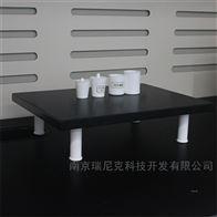 GWB高温电热板