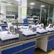 污泥水分测试仪国家标准与使用方法