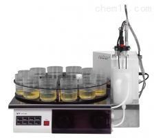 自动电位滴定仪-自动样品处理器 CHA-600