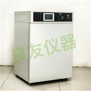 LY3Q-80L三气培养箱