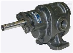 KF 80 RF 2-D15KRACHT油缸