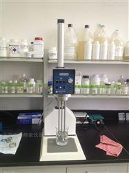 L5M-ASilverson乳化均质机