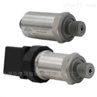 LVC1083BG1025Winters文特斯LVC1083BG1025压力变送器