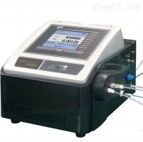 高精度数字式密度仪/比重仪 DA-650