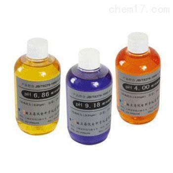硫酸镁溶液,1M