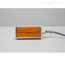 导热仪/热导仪-绝缘防湿传感器PD-13N/PD-13