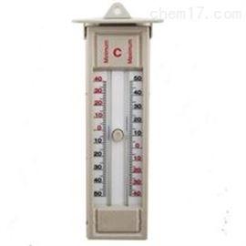 SSGD-5040高低温度计