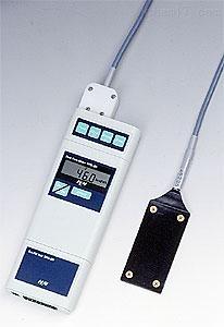 便携式热流计/热流仪 HFM-201