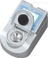食品饮料中可溶性固形物测定仪 RA-600