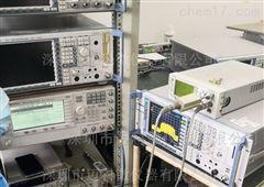 深圳射频仪器维修
