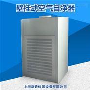 壁挂式空气自净器