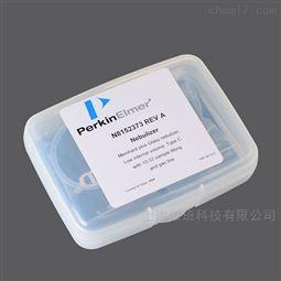 N8152373美国P.E雾化器