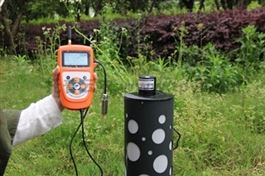 DJL-18-G温湿度光照记录仪