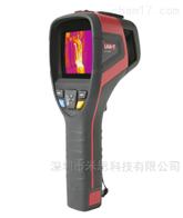 UTi160G/V/T/M/H优利德UTi160G/V/T/M/H红外热成像仪