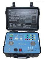 SHHZM-100断路器模拟测试设备
