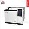电力公司变电站使用变压器油分析色谱