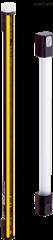 M4P-ZA02500D00德國西克SICK光电传感器