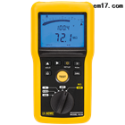 AEMC 6536绝缘电阻测试仪/兆欧表