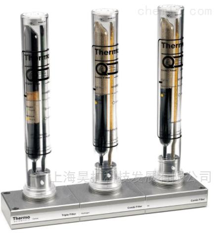 60180-825-60180-825热电赛默飞气体捕集阱阀气相色谱