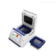 杭州朗基梯度基因扩增仪/PCR仪