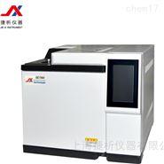 醫療器械環氧乙烷EO分析儀