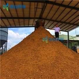 脱水设备洗沙泥浆压滤机 机制沙厂污泥固化设备