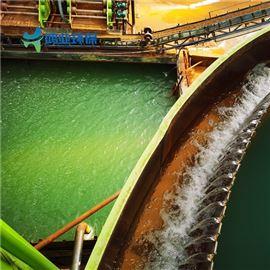 脱水设备机制砂厂污泥固化机 沙石场泥浆干排设备