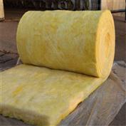 玻璃棉玻璃棉毡A级防火厂家专供蔬菜大棚用棉毡