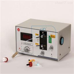 HD-97-1紫外检测仪/核酸蛋白检测器